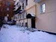 Samara, Leningradskaya st, house21