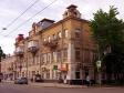 萨马拉市, Leningradskaya st, 房屋90