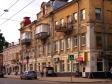 萨马拉市, Leningradskaya st, 房屋88