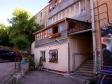 萨马拉市, Leningradskaya st, 房屋20