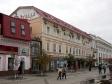 Samara, Leningradskaya st, house29