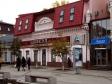 萨马拉市, Leningradskaya st, 房屋31