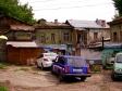 Самара, Ленинградская ул, дом116