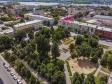 Samara, Leningradskaya st,
