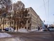 萨马拉市, Leningradskaya st, 房屋77