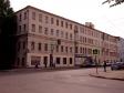 Samara, Leningradskaya st, house77