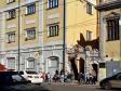 萨马拉市, Leningradskaya st, 房屋78