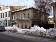 萨马拉市, Leningradskaya st, 房屋80