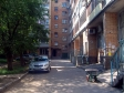 萨马拉市, Leningradskaya st, 房屋83