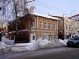 萨马拉市, Leningradskaya st, 房屋84