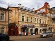 Samara, Leningradskaya st, house86