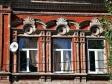 萨马拉市, Leningradskaya st, 房屋103
