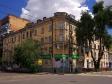 萨马拉市, Lev Tolstoy st, 房屋58