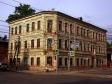 Samara, Lev Tolstoy st, house96