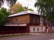 Samara, Lev Tolstoy st, house112