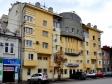 萨马拉市, Lev Tolstoy st, 房屋91