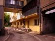 Samara, Lev Tolstoy st, house91