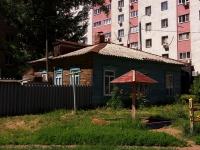 隔壁房屋: st. Malouritskaya, 房屋 15. 别墅