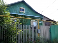 соседний дом: ул. Надъярная, дом 11. индивидуальный дом