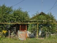 соседний дом: ул. Надъярная, дом 12. индивидуальный дом