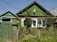 соседний дом: ул. Надъярная, дом 14. индивидуальный дом