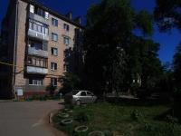 соседний дом: ул. Ивана Булкина, дом 66. многоквартирный дом