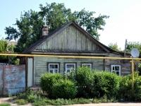соседний дом: ул. Неверова, дом 134. индивидуальный дом