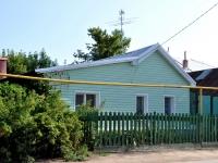 соседний дом: ул. Неверова, дом 138. индивидуальный дом