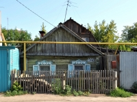 Самара, улица Неверова, дом 148. индивидуальный дом