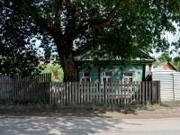 Самара, улица Неверова, дом 8. индивидуальный дом