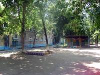 Samara, nursery school №347 Жемчужинка, Avrora st, house 125