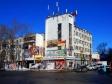 Samara, Avrora st, house181
