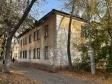 Samara, Avrora st, house185