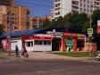 Samara, Penzenskaya st, house52А