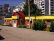 Samara, Penzenskaya st, house72А