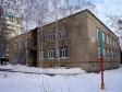 萨马拉市, Penzenskaya st, 房屋18