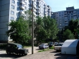 萨马拉市, Penzenskaya st, 房屋62