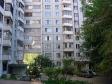 Samara, Penzenskaya st, house62