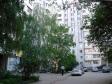 Samara, Penzenskaya st, house64
