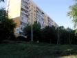 Самара, Пензенская ул, дом65