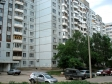 Samara, Penzenskaya st, house66