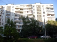 Samara, Penzenskaya st, house67