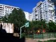 Samara, Penzenskaya st, house68