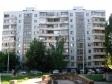 Samara, Penzenskaya st, house69