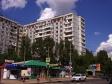 Самара, Пензенская ул, дом72