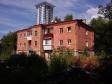 萨马拉市, Proletarskaya st, 房屋169А