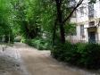 萨马拉市, Proletarskaya st, 房屋171
