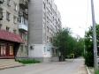 Samara, Proletarskaya st, house177А