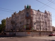 Самара, Рабочая ул, дом19