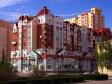 Samara, Rabochaya st, house32